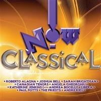 Now Classical (2011)